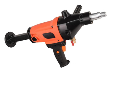 Handheld Core Drill of HZ Series